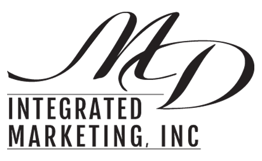 MD Integrated Marketing
